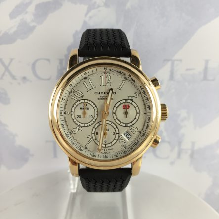 Chopard Mille Miglia Rose Gold 16-1274